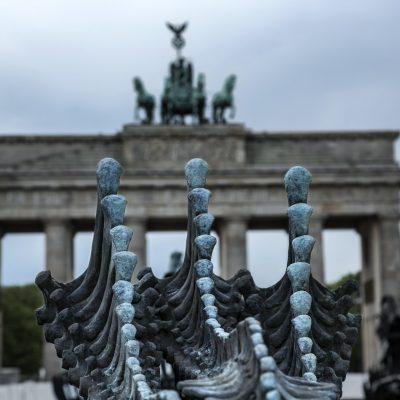 Lapidarium_Berlin-5