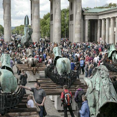 Lapidarium_Berlin-2