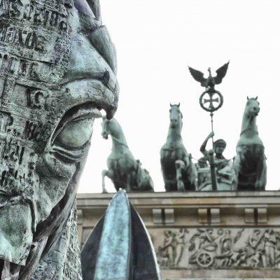 Lapidarium_Berlin