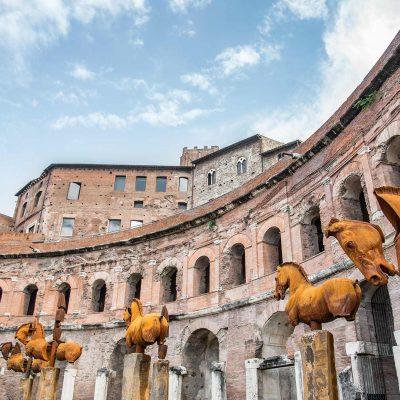 Lapidarium_Rome