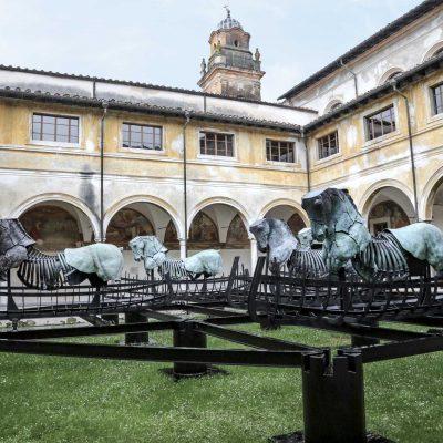 Lapidarium_Pietrasanta-6