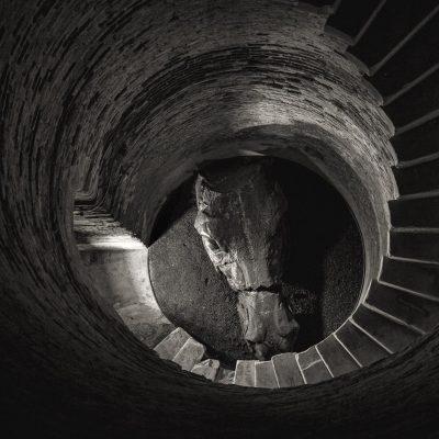 Lapidarium_Pietrasanta-2